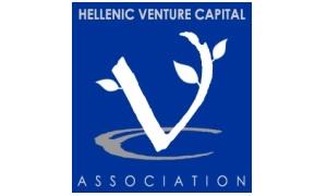 Hellenic Venture Capital logo