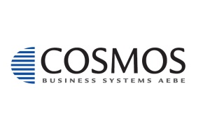 cosmos business system