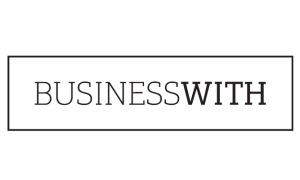 business with