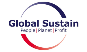 globalsustain.org