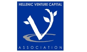 Ένωση Ελληνικών Εταιρειών Επιχειρηματικών Κεφαλαίων
