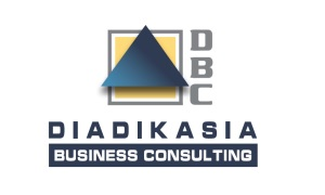 DIADIKASIA logo
